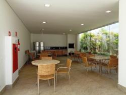 Apartamentos-ED. JOY ONE RESIDENCE-foto121841