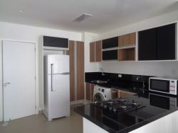 Apartamentos-ED. JOY ONE RESIDENCE-foto121863