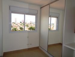 Apartamentos-ED. JOY ONE RESIDENCE-foto121866