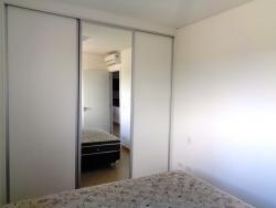 Apartamentos-ED. JOY ONE RESIDENCE-foto121868