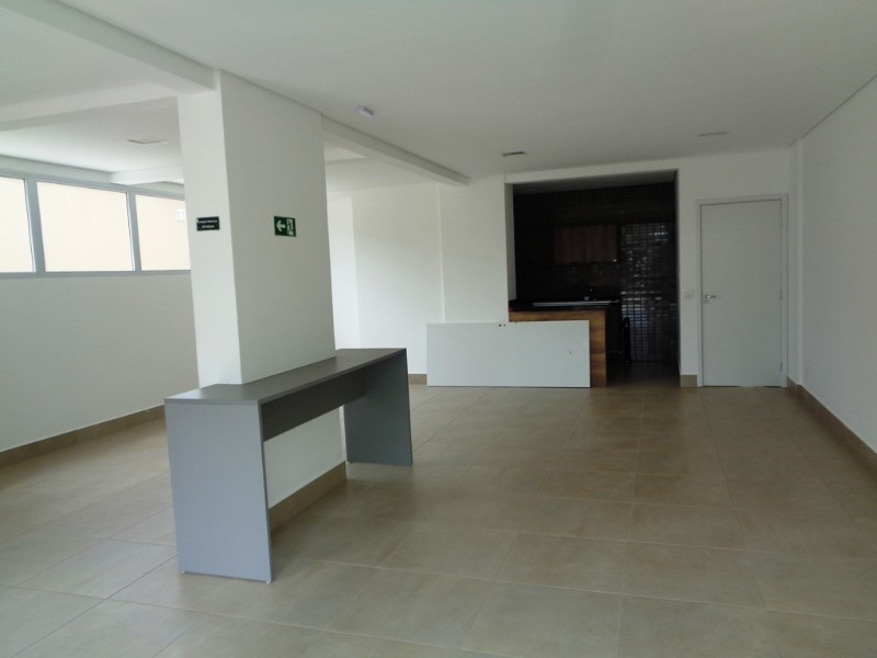 Apartamentos-ED. VILA OLÍMPIA-foto121996