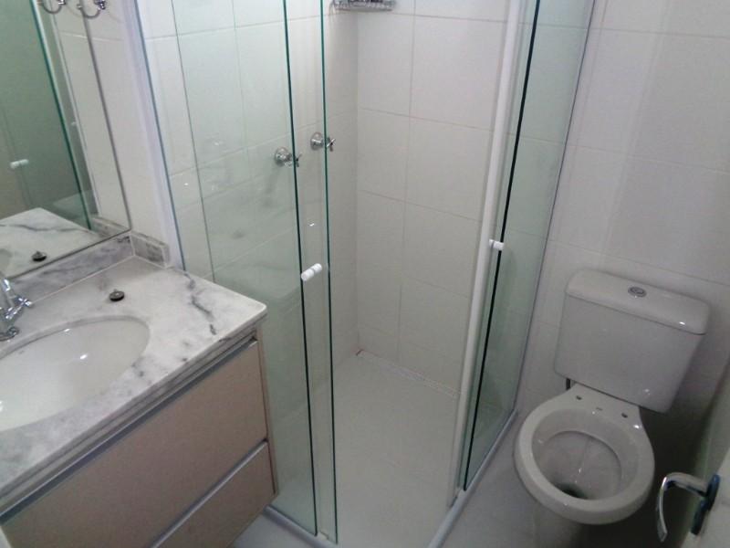 Apartamentos-ED. VILA OLÍMPIA-foto121999