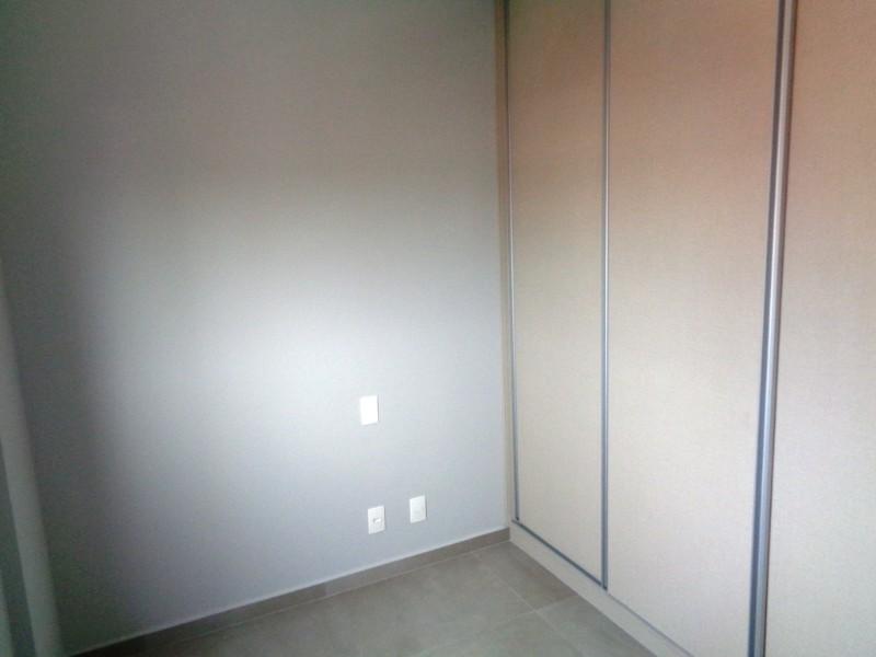 Apartamentos-ED. VILA OLÍMPIA-foto122002