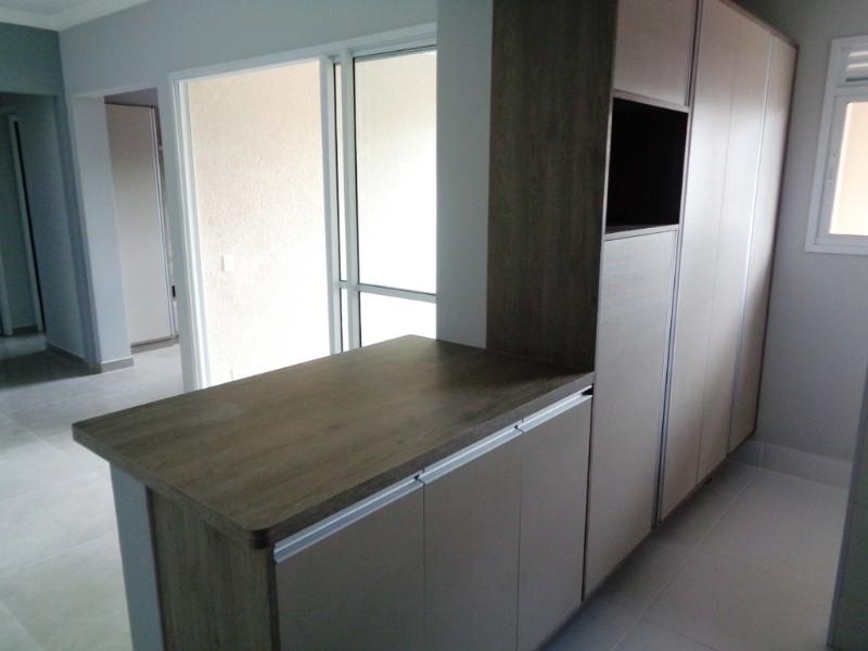 Apartamentos-ED. VILA OLÍMPIA-foto122006