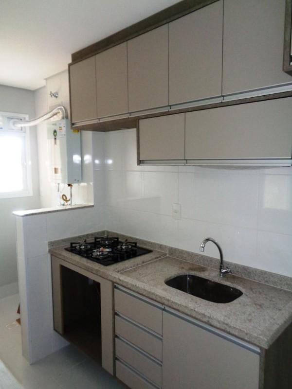 Apartamentos-ED. VILA OLÍMPIA-foto122007