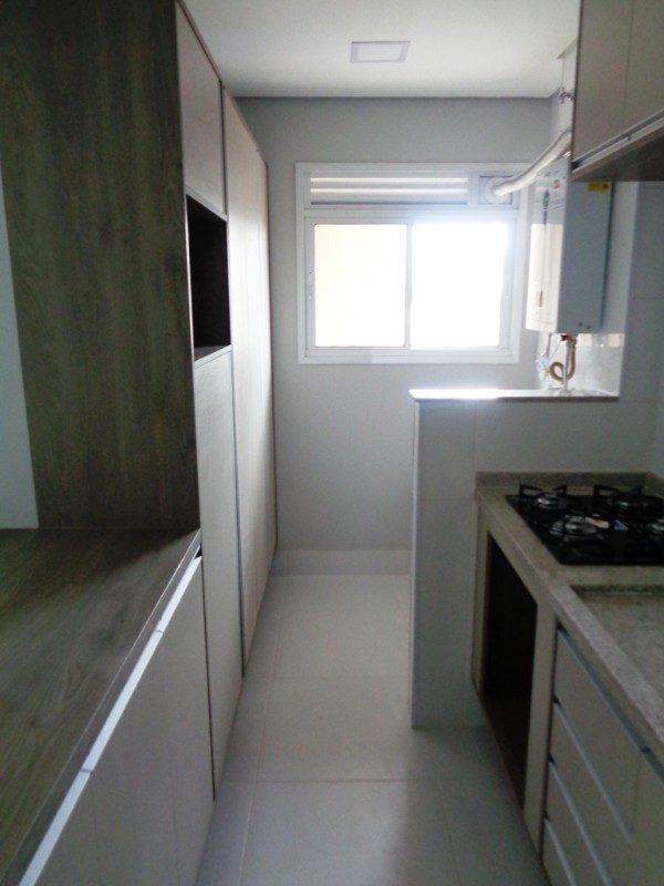 Apartamentos-ED. VILA OLÍMPIA-foto122008