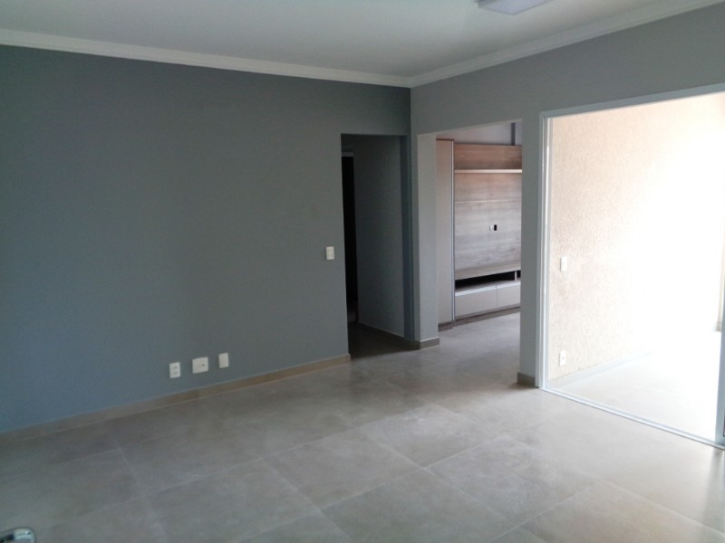 Apartamentos-ED. VILA OLÍMPIA-foto122011