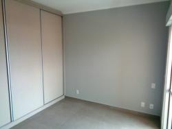 Apartamentos-ED. VILA OLÍMPIA-foto-121998
