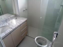 Apartamentos-ED. VILA OLÍMPIA-foto122000