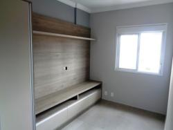 Apartamentos-ED. VILA OLÍMPIA-foto122003