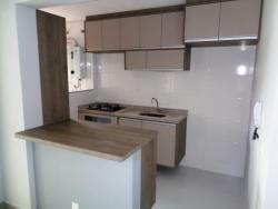 Apartamentos-ED. VILA OLÍMPIA-foto122004