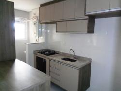 Apartamentos-ED. VILA OLÍMPIA-foto122005