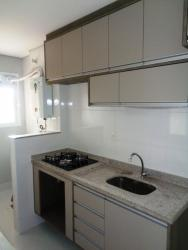 Apartamentos-ED. VILA OLÍMPIA-foto-122007