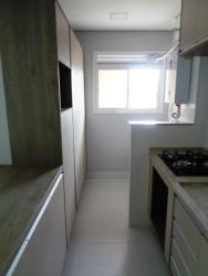 Apartamentos-ED. VILA OLÍMPIA-foto-122008