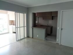 Apartamentos-ED. VILA OLÍMPIA-foto-122010