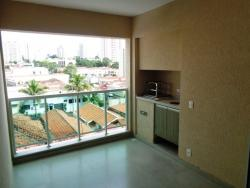 Apartamentos-ED. VILA OLÍMPIA-foto122012