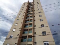 Apartamentos-ED. VILA OLÍMPIA-foto122013