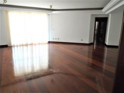 Apartamentos-ED. SAN MARINO-foto177007