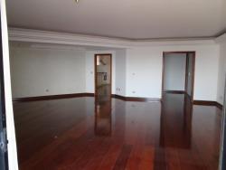 Apartamentos-ED. SAN MARINO-foto177010