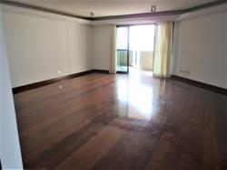 Apartamentos-ED. SAN MARINO-foto177012