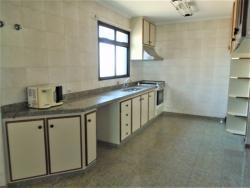 Apartamentos-ED. SAN MARINO-foto177013