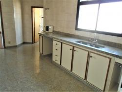 Apartamentos-ED. SAN MARINO-foto177014