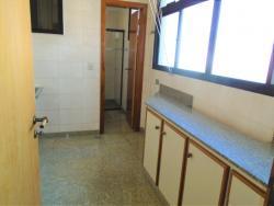 Apartamentos-ED. SAN MARINO-foto177015