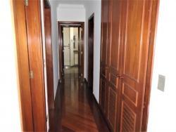Apartamentos-ED. SAN MARINO-foto177018