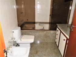 Apartamentos-ED. SAN MARINO-foto177019