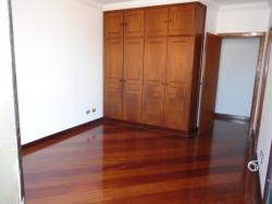 Apartamentos-ED. SAN MARINO-foto177020
