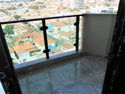 Apartamentos-ED. SAN MARINO-foto177021