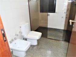 Apartamentos-ED. SAN MARINO-foto177022