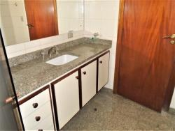 Apartamentos-ED. SAN MARINO-foto177023