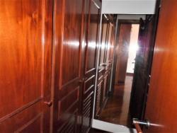 Apartamentos-ED. SAN MARINO-foto177024