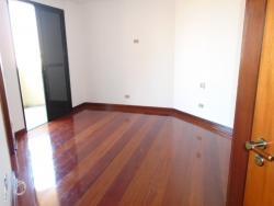 Apartamentos-ED. SAN MARINO-foto177025