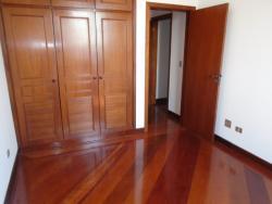 Apartamentos-ED. SAN MARINO-foto177027