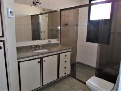 Apartamentos-ED. SAN MARINO-foto177028