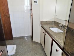 Apartamentos-ED. SAN MARINO-foto177030