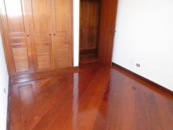 Apartamentos-ED. SAN MARINO-foto177031