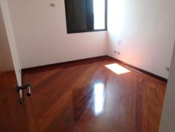 Apartamentos-ED. SAN MARINO-foto177032