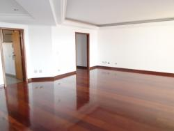 Apartamentos-ED. SAN MARINO-foto177035