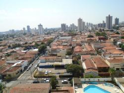 Apartamentos-ED. SAN MARINO-foto177037