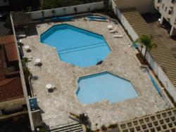 Apartamentos-ED. SAN MARINO-foto177038