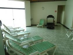 Apartamentos-ED. SAN MARINO-foto177040