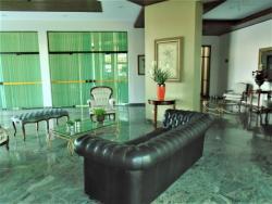 Apartamentos-ED. SAN MARINO-foto177047