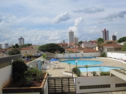Apartamentos-ED. SAN MARINO-foto177053