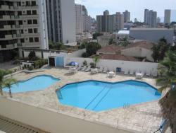 Apartamentos-ED. SAN MARINO-foto177054