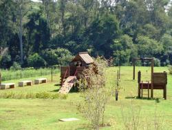 Terrenos e Chácaras-CONDOMÍNIO VILLA BELA VISTA-foto122097