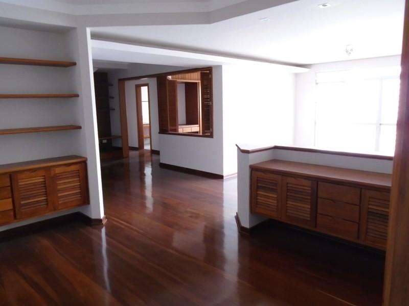 Apartamentos-COBERTURA ED. PAUL RICARD-foto122253