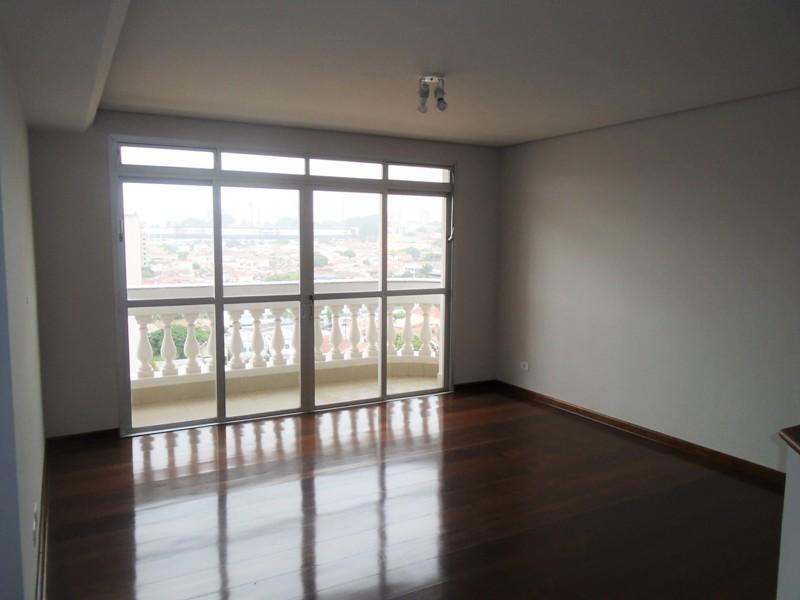 Apartamentos-COBERTURA ED. PAUL RICARD-foto122255